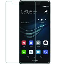 Huawei P9 Lite Glass Screen Protector